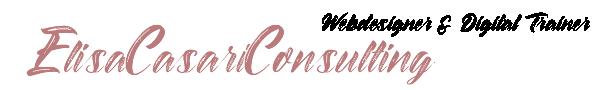 Elisa Casari Consulting
